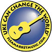 Flea Market Music